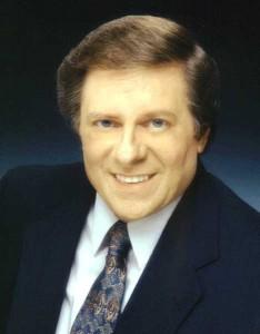 Dr. Steven Lambert